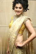 Taapsee Pannu Photos Tapsee latest stills-thumbnail-75