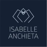 Isabelle De Melo Anchieta