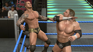 smackdown here comes the pain pc download