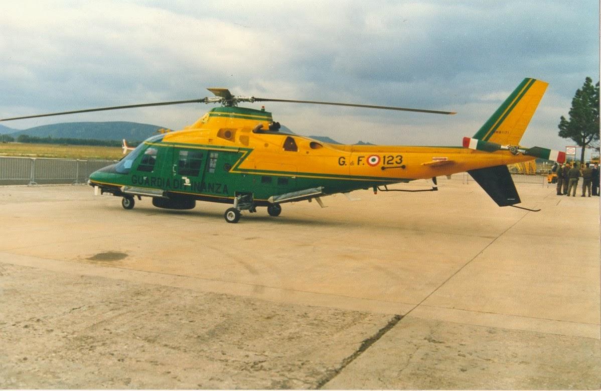 Elicottero Quarto : La strage di ustica sarda l elicottero volpe abbattuto in