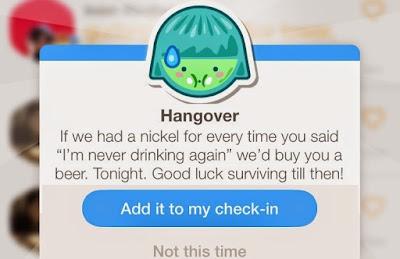 foursquare-hangover-sticker