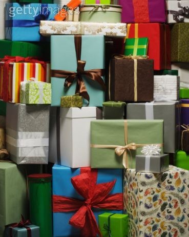 Oficina de caixas recesso de natal e ano novo for Oficina de caixa