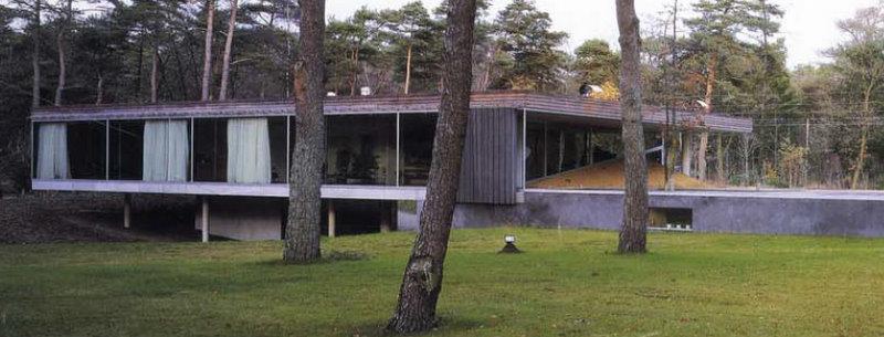 importancia del uso de persianas para decoracin y proteccin de los materiales de la casa