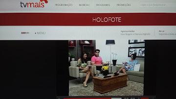 """TV Mais - Entenda a """"dinâmica da infidelidade""""."""