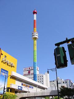 NGT48ファン、早くも「新潟の聖地巡礼」を開始