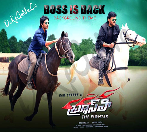 poster, cd front cover, images, stills, 150 movie, wallpapers,