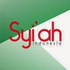 Pengikut Syiah di Indonesia