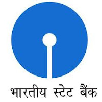 SBI Employment News