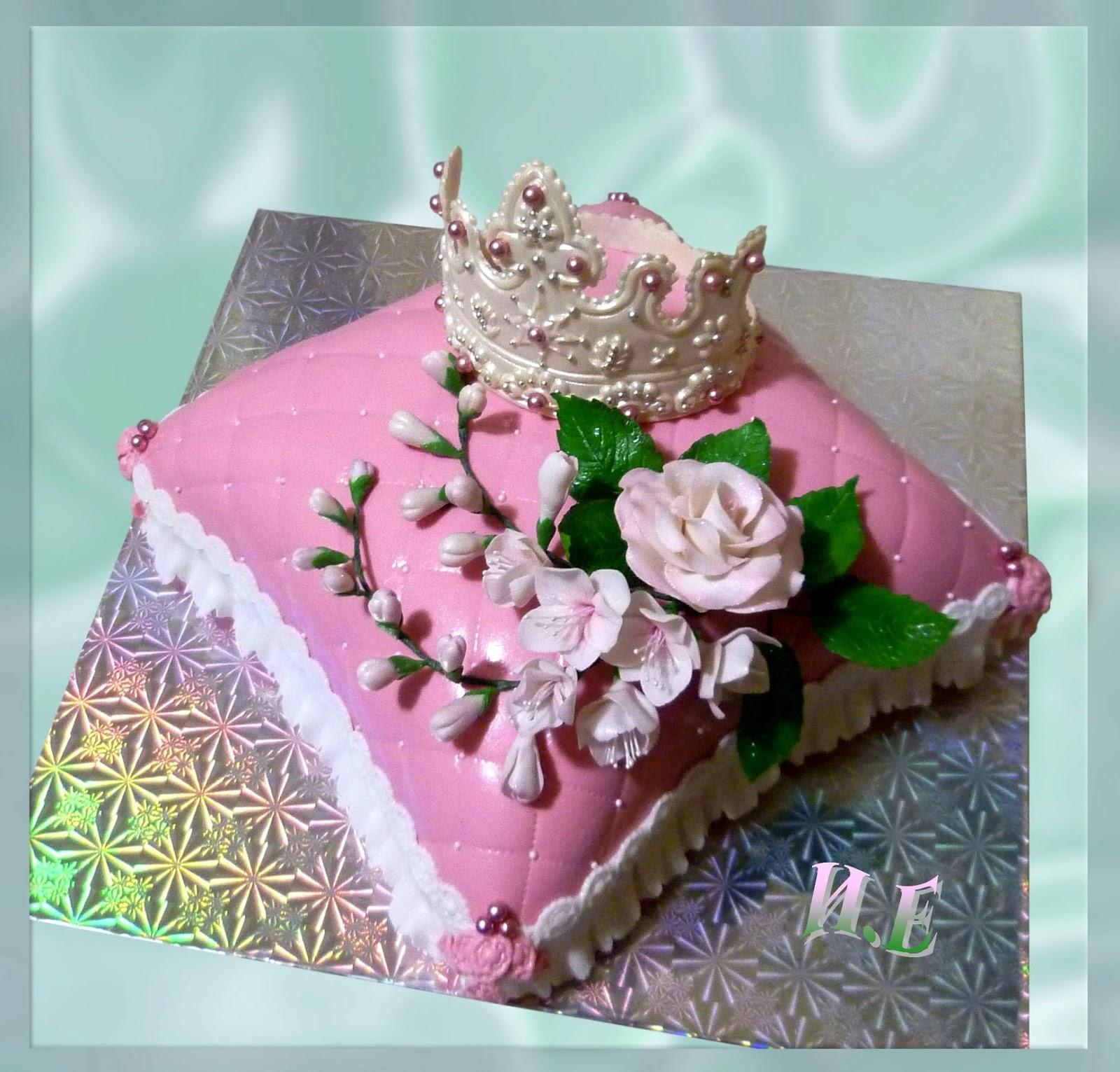 заказ тортов в нижнем новгороде