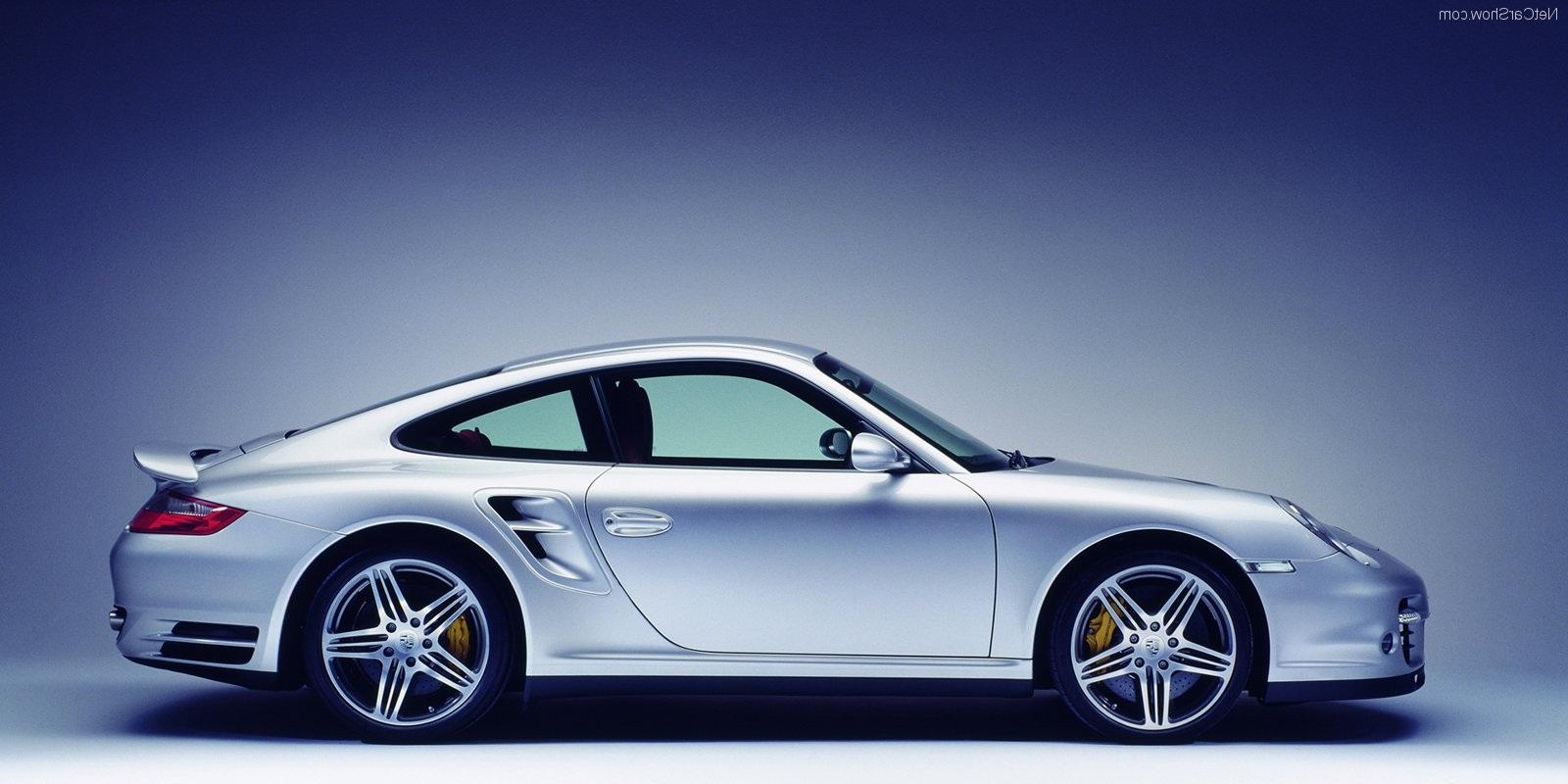Used 2013 Porsche 911 Pricing Edmunds Autos Post