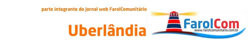 FarolCom | BlogUberlândia