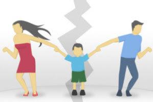 Segundo STJ, Guarda compartilhada pode ser decretada mesmo sem consenso entre pais