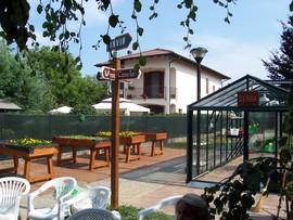 The haeling gardens monica botta spazio di ortoterapia - Monica botta ...