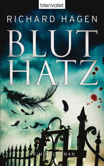 http://www.randomhouse.de/Taschenbuch/Bluthatz-Kriminalroman/Richard-Hagen/e446386.rhd