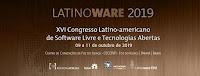 Latinoware