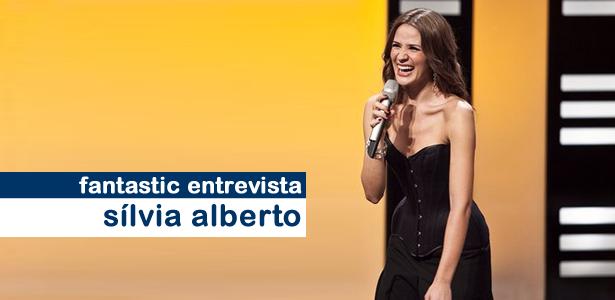 Fantastic Entrevista - SÍLVIA ALBERTO Fantastic+Entrevista+-+Silvia+Alberto
