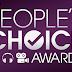 """'Malévola' ganha como Melhor Filme do Ano no """"People's Choice Awards"""" 2015"""