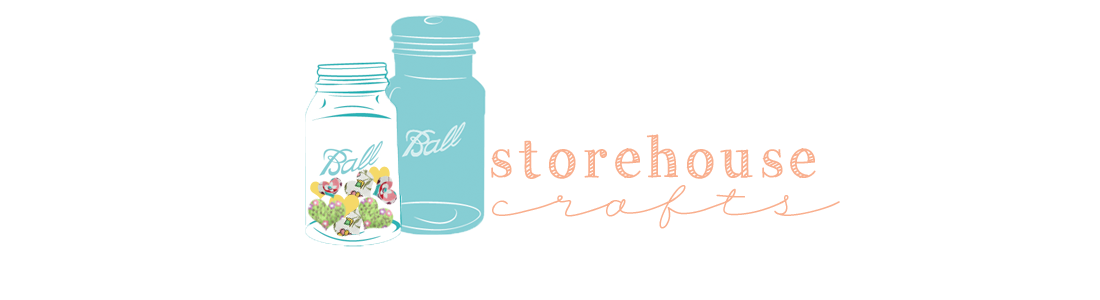 Storehouse Crafts