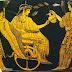 Οι μυστικές γνώσεις των Ελλήνων