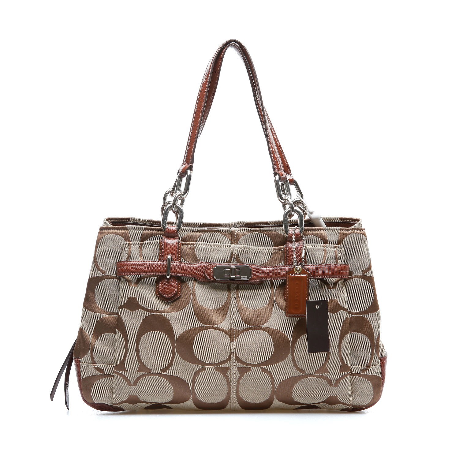 small handbags coach outlet online