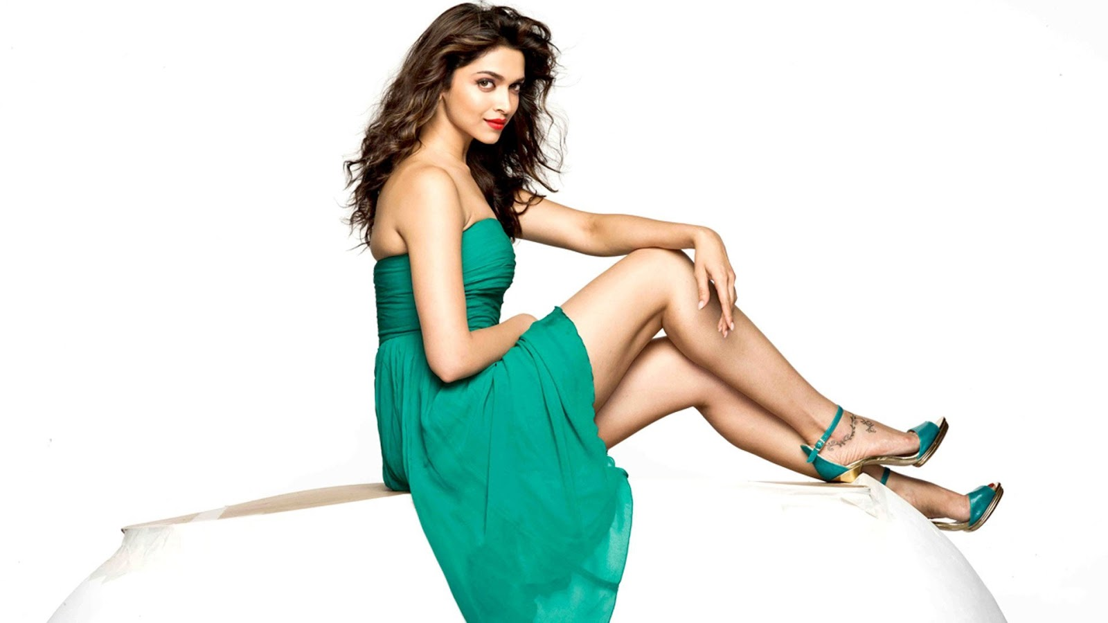 deepika padukone wallpapers 2016 | free wallpapers 2016