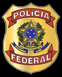 PF quer provar relação de Eunício com ex-diretor e lobista