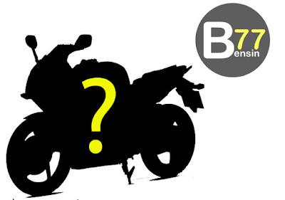 Honda K45G Atau Next CBR150R Facelift Akan Produksi Maret 2016 ?