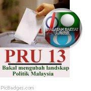 PRU 13