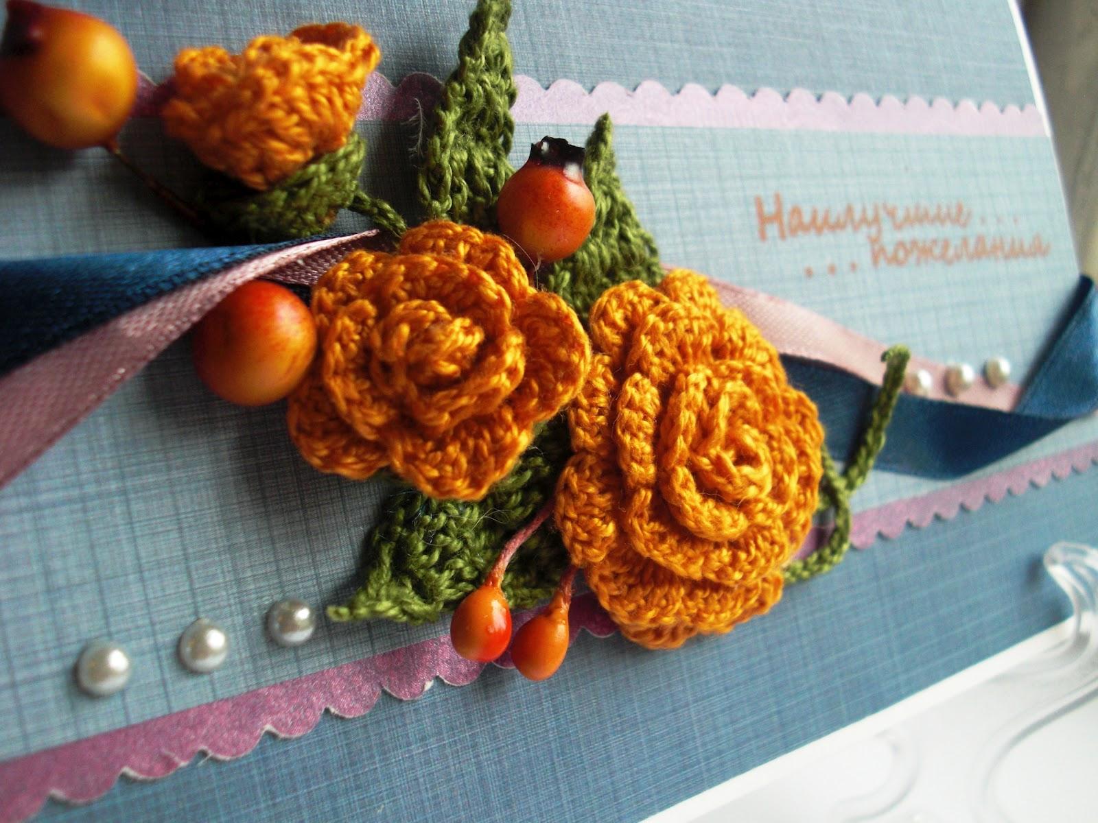 Как сделать цветы из ткани 4 мастер-класса для начинающих