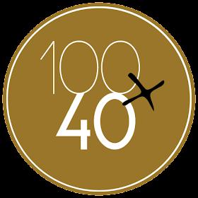 100x40