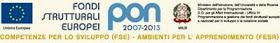 PON FSE 2007/2013