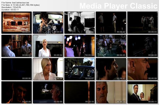 [DVD5 Master] Bad Behaviour (2010) โฉดไม่มีลิมิต [พากย์ไทย][One2Up] Bb_guy2u.blogspot.com_s4