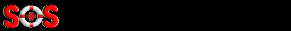 Samahang Operasyong Sagip