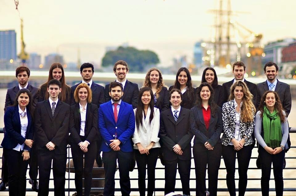 sabf south american business forum student conference buenos aires itba