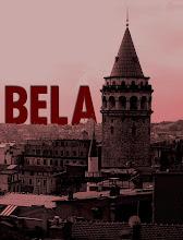 """""""BELA"""" Satışa çıktı"""