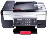 Dell V505 Printer Driver Download