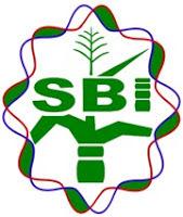 Sugarcane Breeding Institute Recruitment