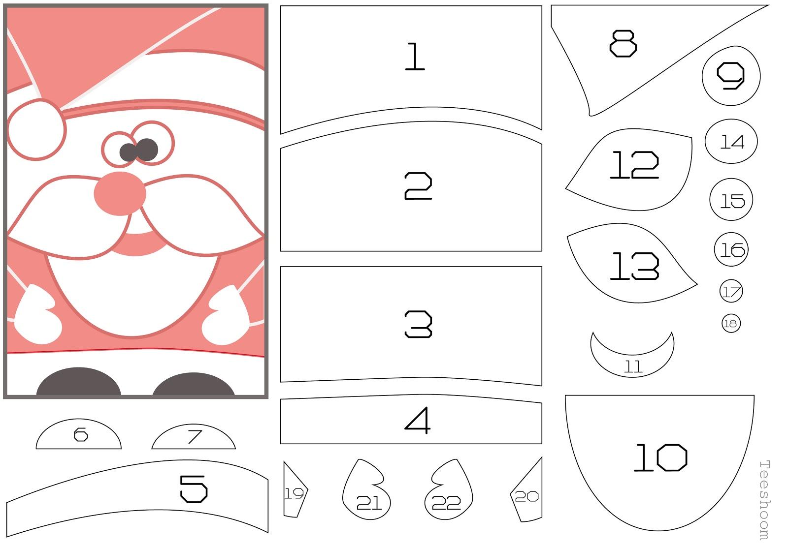 Открытки из бумаги и картона шаблоны