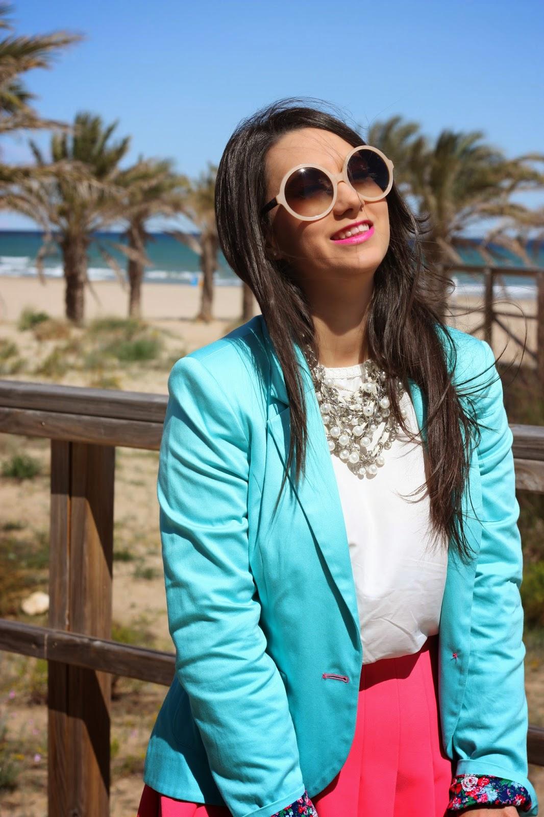 http://silviparalasamigas.blogspot.com.es/2014/03/falda-rosa-anuncio-h.html