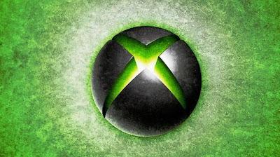 Ігри для Xbox 720