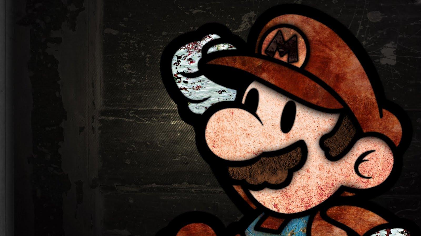 http://1.bp.blogspot.com/-d2cMYsKQMCM/T6rcuHnoV9I/AAAAAAAAAC8/70taA-dxkRA/s1600/Mario-mario-wallpaper-hd-games-1920x1080.jpg