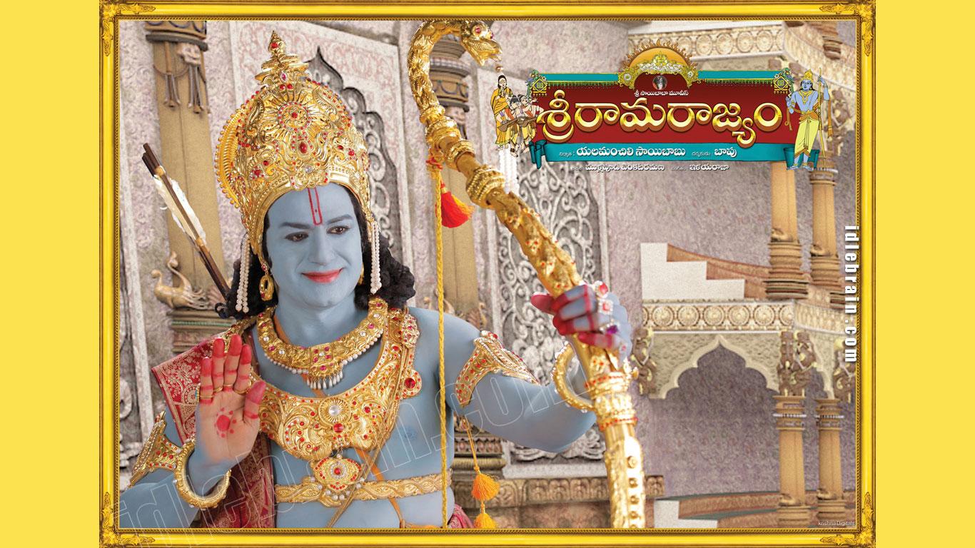 http://1.bp.blogspot.com/-d2cx0QD8f5k/Tr2B908nlYI/AAAAAAAAB6s/52EVOaJ43Vw/s1600/Sri+Rama+Rajyam+wp+%25286%2529.jpg