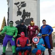 superheroes-cosplay-totoyalfredo