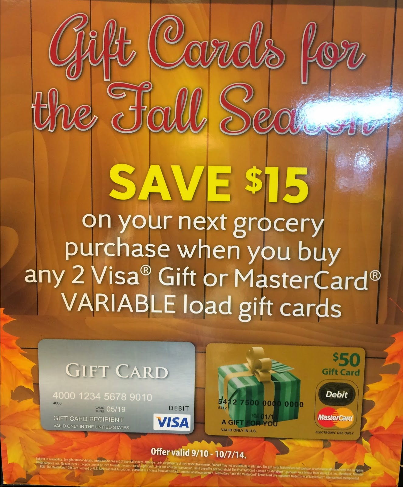 http://fishing4deals.com/2014/09/11/months-safeway-gift-card-promo-pretty-good/