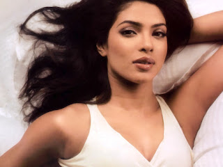 Priyanka chopra hot and sexy style best wallpapers