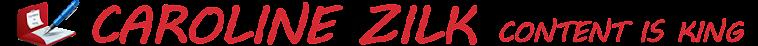CAROLINE ZILK