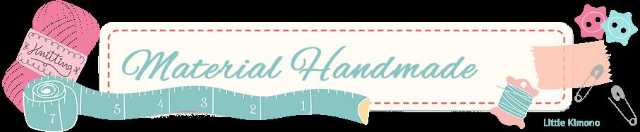 Material Handmade