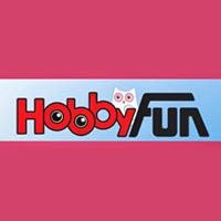 Hobby Fun