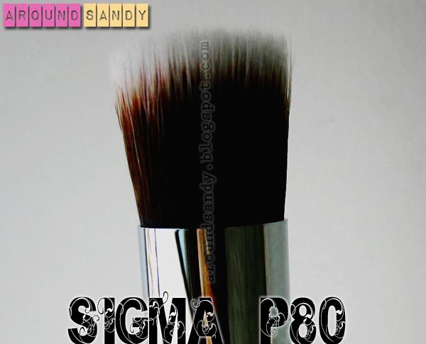 sigma p80 review opinión dónde comprar