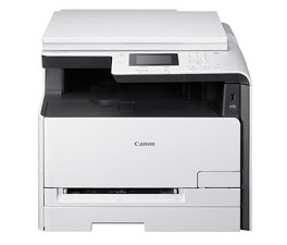 Canon imageCLASS MF621Cn Drivers download